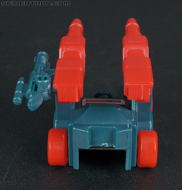 Transformers Super God Masterforce Onomisu (Image #7 of 59)