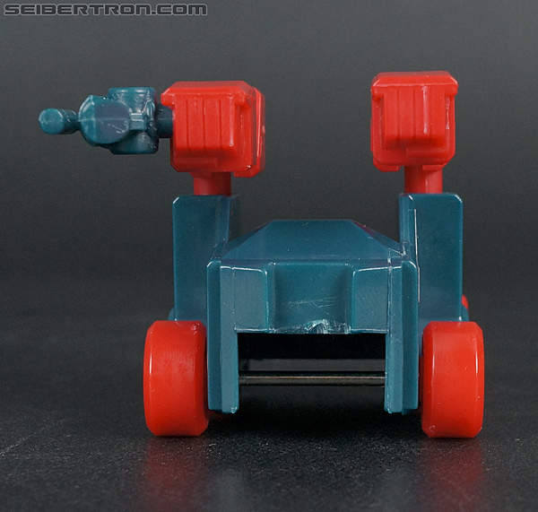 Transformers Super God Masterforce Onomisu (Image #8 of 59)