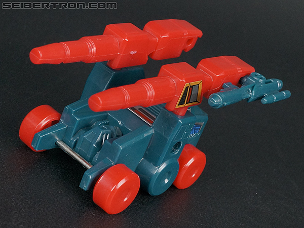 Transformers Super God Masterforce Onomisu (Image #12 of 59)