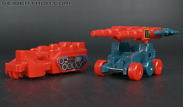 Transformers Super God Masterforce Onomisu (Image #16 of 59)