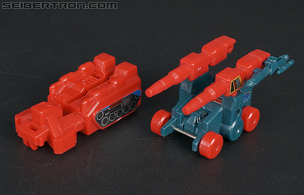 Transformers Super God Masterforce Onomisu (Image #18 of 59)