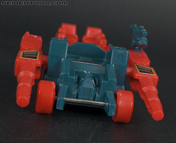 Transformers Super God Masterforce Onomisu (Image #49 of 59)