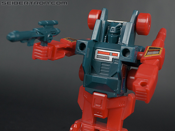 Transformers Super God Masterforce Onomisu (Image #50 of 59)