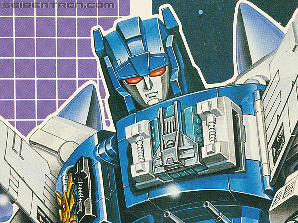 Transformers Super God Masterforce Overlord (Image #6 of 383)