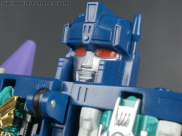 Transformers Super God Masterforce Overlord (Image #308 of 383)