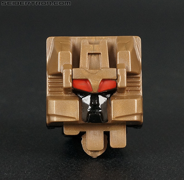 Transformers Super God Masterforce Scorponok (Image #1 of 137)