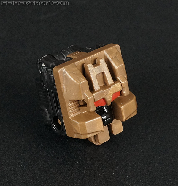 Transformers Super God Masterforce Scorponok (Image #3 of 137)