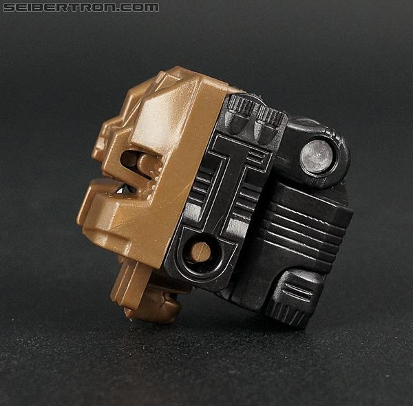 Transformers Super God Masterforce Scorponok (Image #9 of 137)