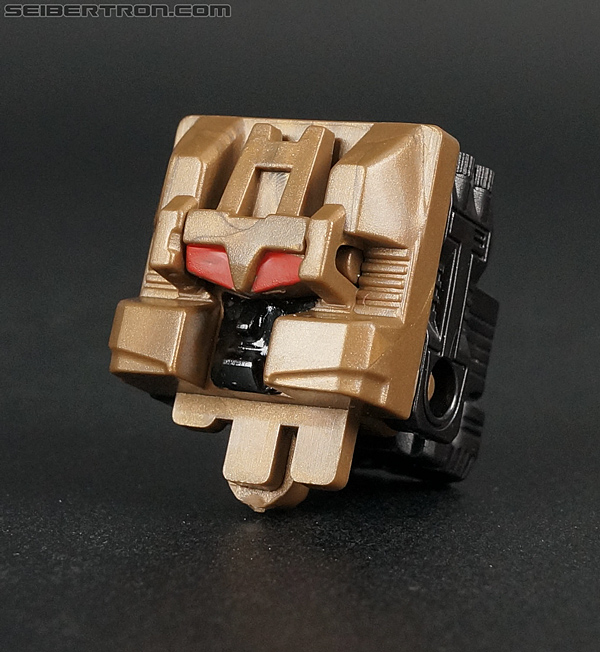 Transformers Super God Masterforce Scorponok (Image #10 of 137)