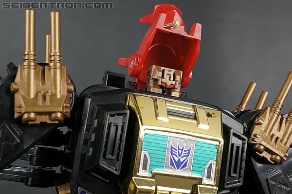 Transformers Super God Masterforce Scorponok (Image #23 of 137)