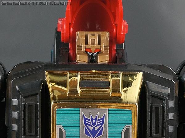 Transformers Super God Masterforce Scorponok (Image #26 of 137)