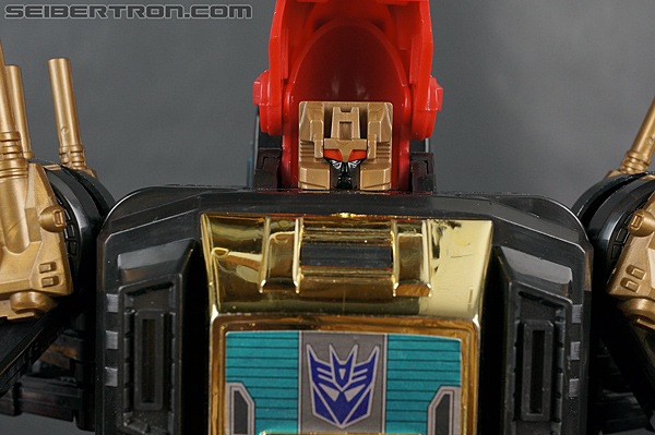 Transformers Super God Masterforce Scorponok (Image #27 of 137)