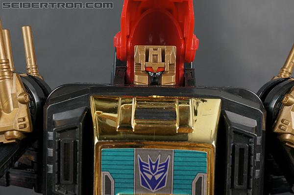 Transformers Super God Masterforce Scorponok (Image #27 of 137)