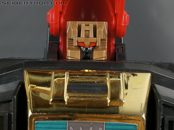 Transformers Super God Masterforce Scorponok (Image #28 of 137)