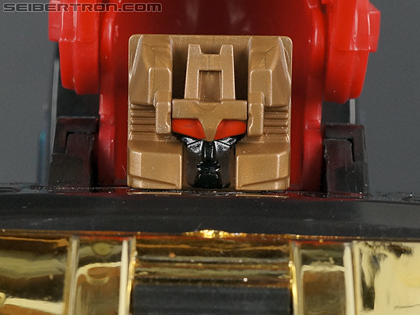 Transformers Super God Masterforce Scorponok (Image #29 of 137)