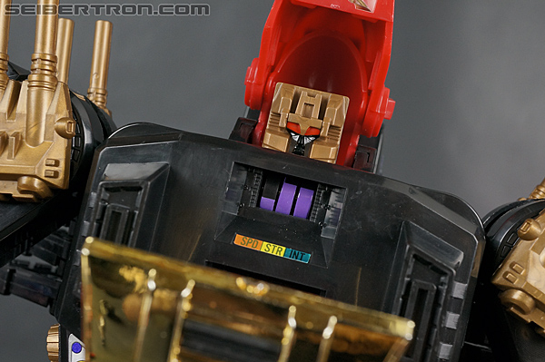 Transformers Super God Masterforce Scorponok (Image #30 of 137)