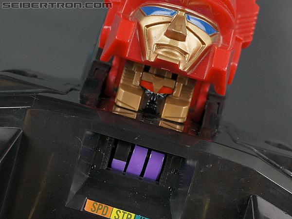 Transformers Super God Masterforce Scorponok (Image #33 of 137)