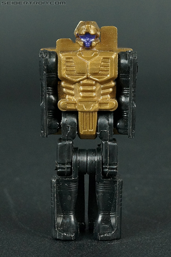 Transformers Super God Masterforce Scorponok (Image #34 of 137)