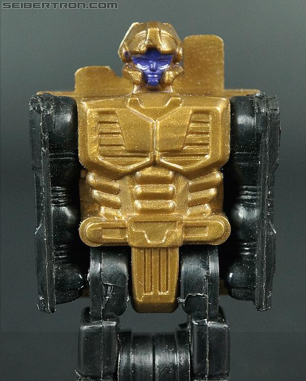 Transformers Super God Masterforce Scorponok (Image #35 of 137)