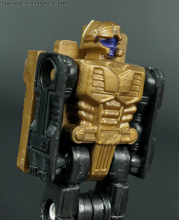 Transformers Super God Masterforce Scorponok (Image #39 of 137)