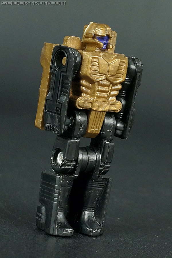Transformers Super God Masterforce Scorponok (Image #41 of 137)