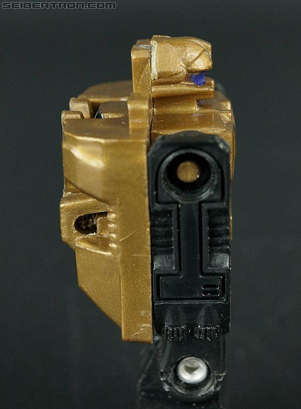 Transformers Super God Masterforce Scorponok (Image #44 of 137)