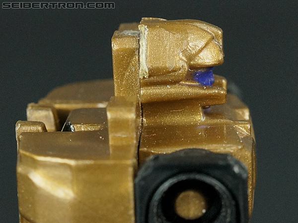Transformers Super God Masterforce Scorponok (Image #45 of 137)