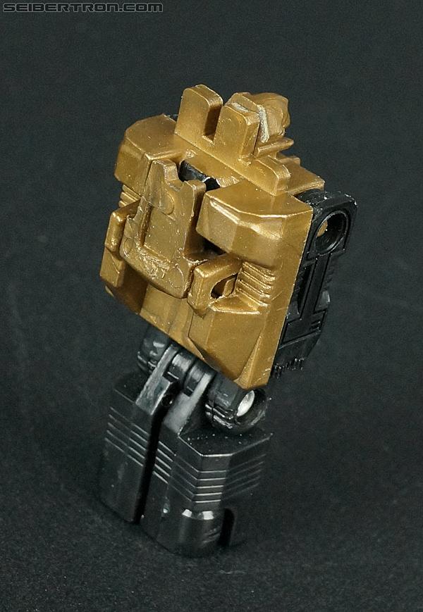 Transformers Super God Masterforce Scorponok (Image #46 of 137)