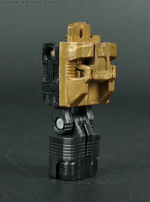 Transformers Super God Masterforce Scorponok (Image #48 of 137)