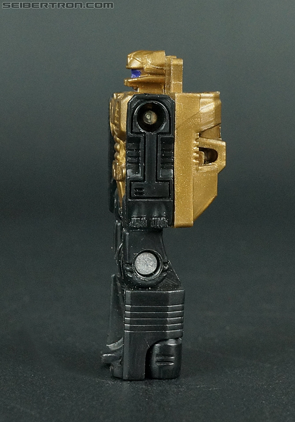 Transformers Super God Masterforce Scorponok (Image #49 of 137)