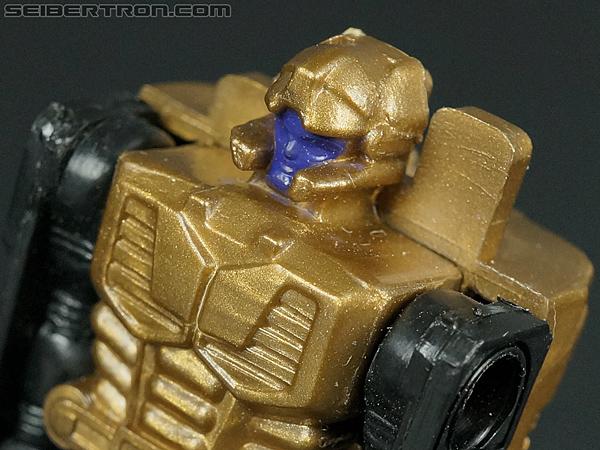 Transformers Super God Masterforce Scorponok (Image #53 of 137)
