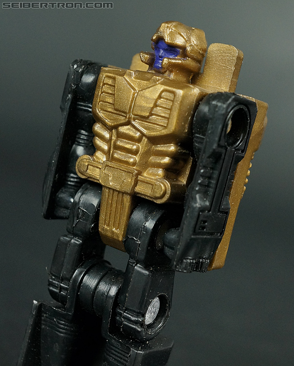 Transformers Super God Masterforce Scorponok (Image #54 of 137)