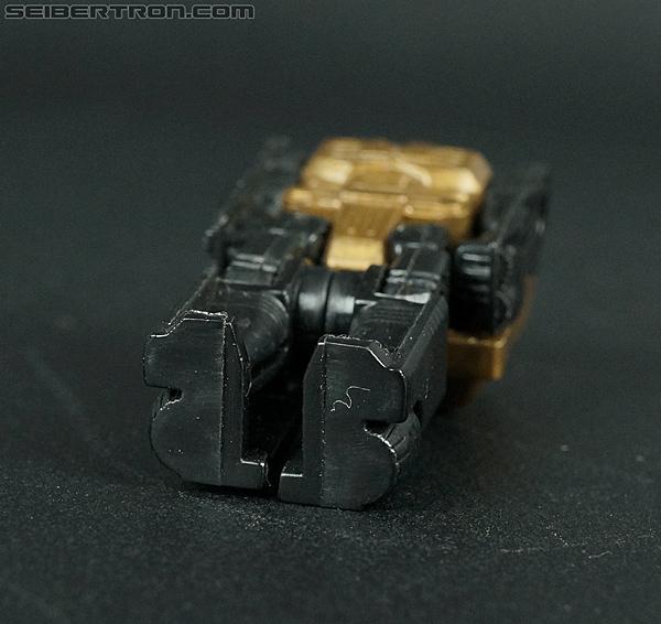 Transformers Super God Masterforce Scorponok (Image #56 of 137)