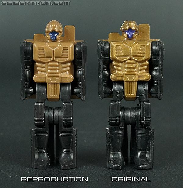 Transformers Super God Masterforce Scorponok (Image #59 of 137)
