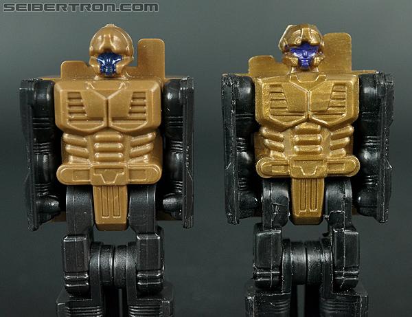 Transformers Super God Masterforce Scorponok (Image #60 of 137)