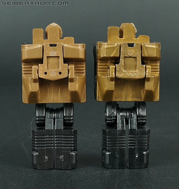 Transformers Super God Masterforce Scorponok (Image #64 of 137)