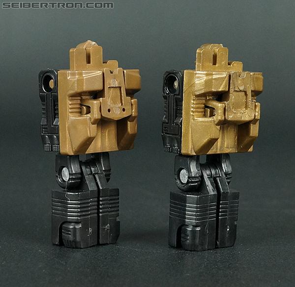 Transformers Super God Masterforce Scorponok (Image #66 of 137)
