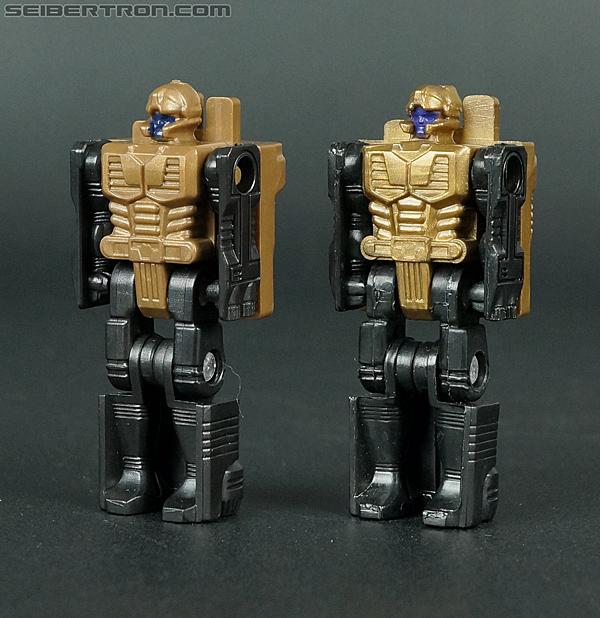 Transformers Super God Masterforce Scorponok (Image #68 of 137)