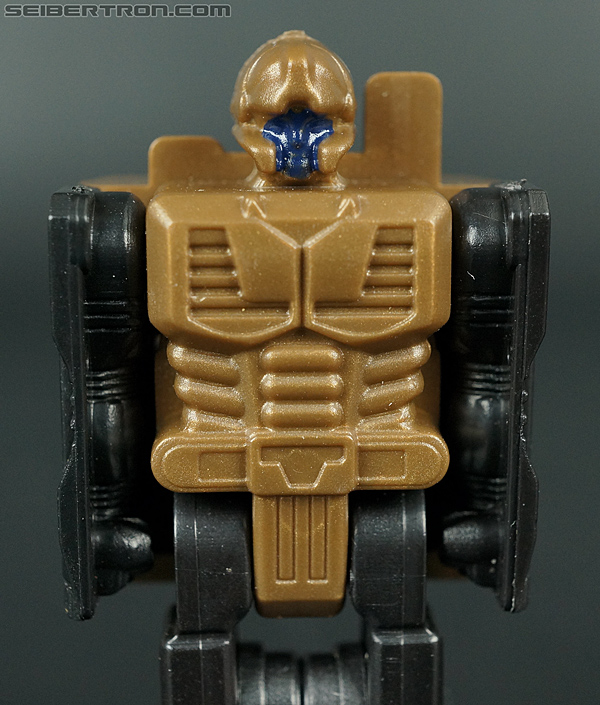 Transformers Super God Masterforce Scorponok (Image #73 of 137)