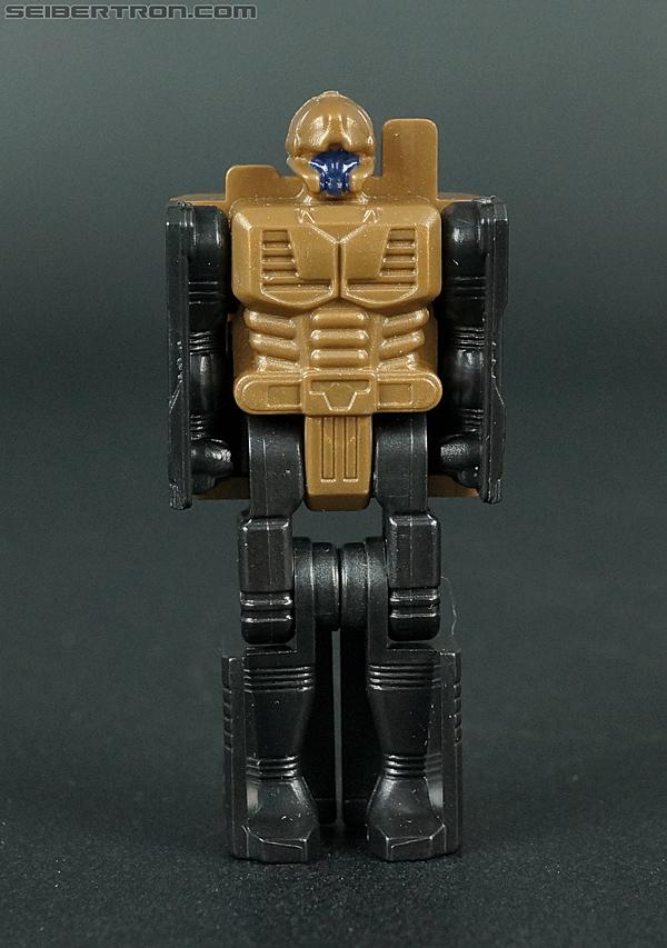 Transformers Super God Masterforce Scorponok (Image #75 of 137)