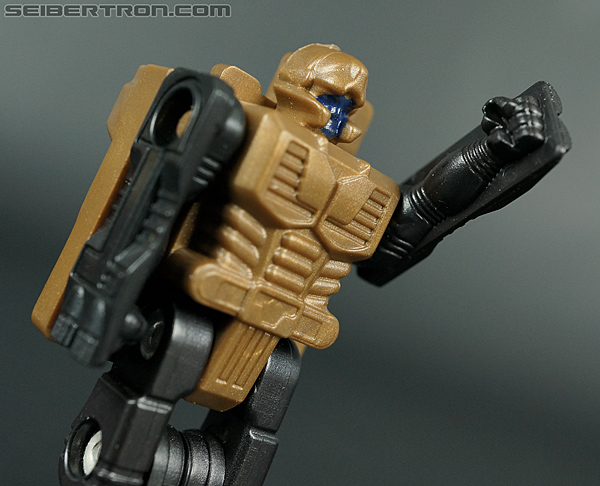 Transformers Super God Masterforce Scorponok (Image #87 of 137)