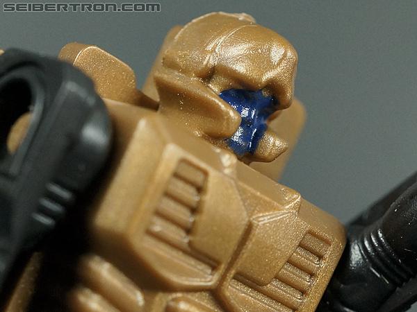 Transformers Super God Masterforce Scorponok (Image #88 of 137)