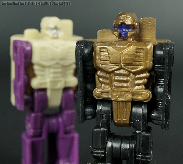 Transformers Super God Masterforce Scorponok (Image #91 of 137)