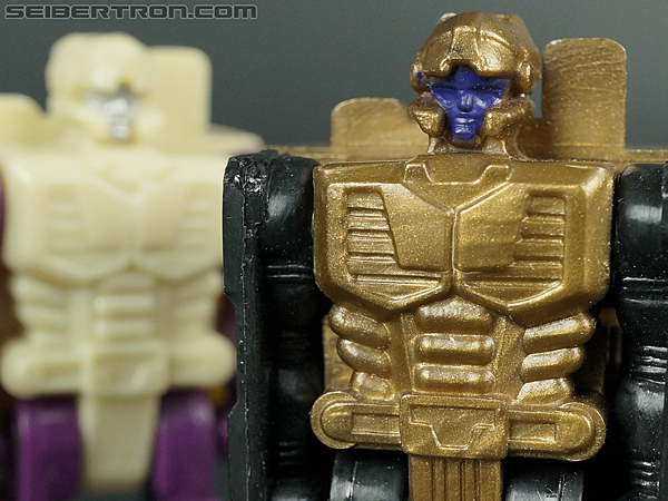 Transformers Super God Masterforce Scorponok (Image #92 of 137)