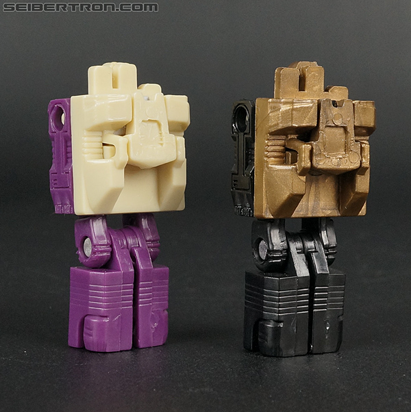 Transformers Super God Masterforce Scorponok (Image #95 of 137)