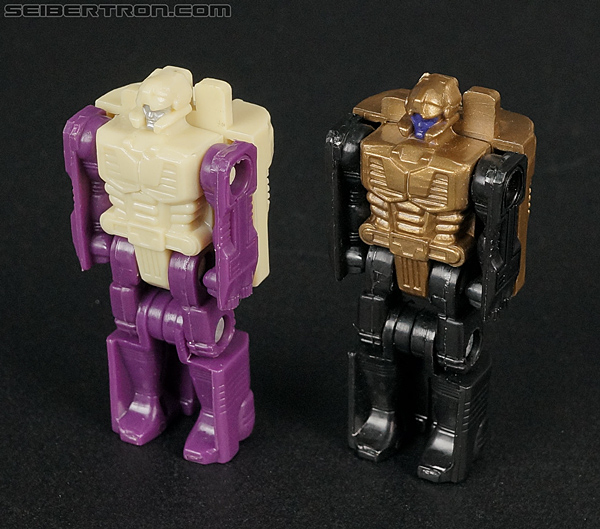 Transformers Super God Masterforce Scorponok (Image #97 of 137)
