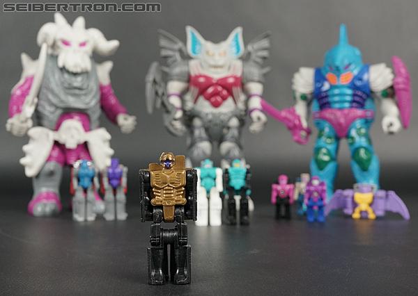 Transformers Super God Masterforce Scorponok (Image #103 of 137)