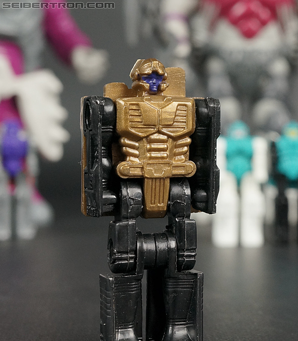 Transformers Super God Masterforce Scorponok (Image #105 of 137)