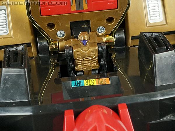 Transformers Super God Masterforce Scorponok (Image #109 of 137)