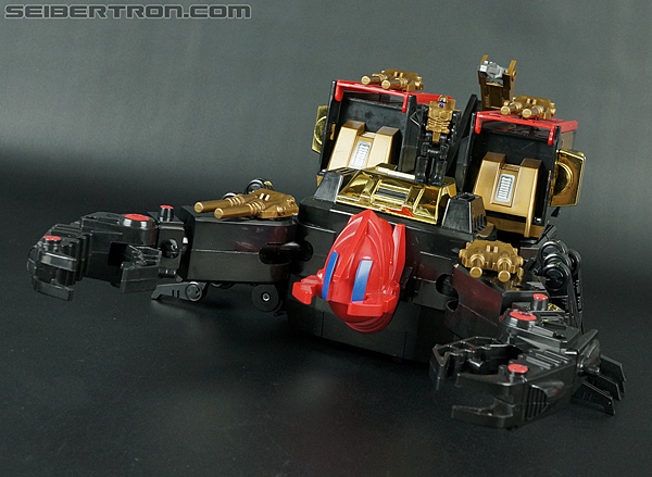 Transformers Super God Masterforce Scorponok (Image #111 of 137)